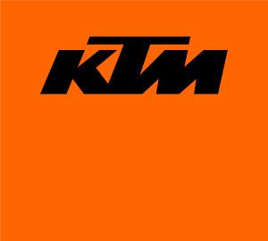 37860_KTM_LogoPodium_orange_RGB