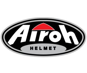 arioh_new
